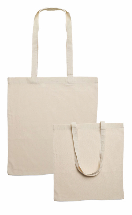 4. Cottonel Shopping Bag